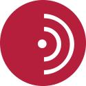 icon_eco-como-objeto-inteligente-1